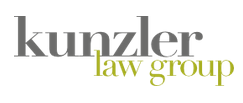 Kunzler Law Group